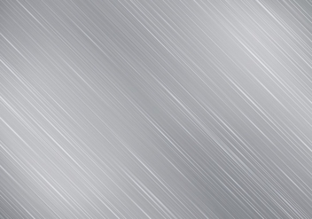 Free Vector Metal Grey Texture - бесплатный vector #360979