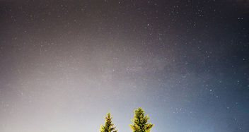 In the Starlight - image #368189 gratis