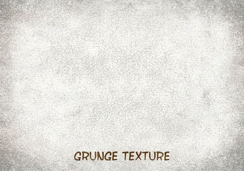 Free Vector Texture - Free vector #372629