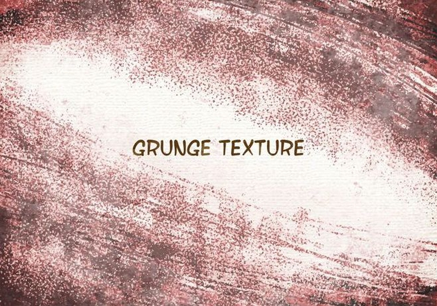 Free Vector Texture - Free vector #372659