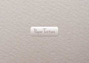 Free Vector Watercolor Paper Texture - vector gratuit #383459