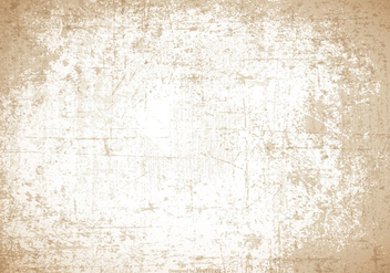Dirty Rust Background - vector gratuit #385269