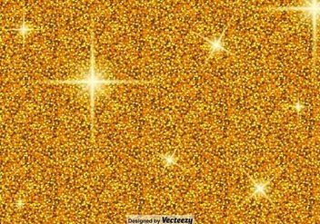 Vector Pixie Dust Background - бесплатный vector #387969