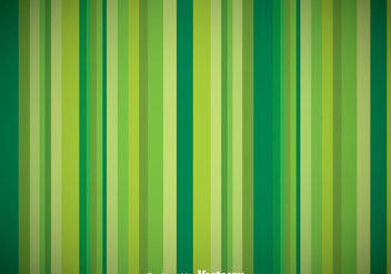 Abstract Green background - vector #388139 gratis