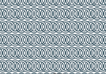 Chainmail Texture Background - Free vector #390409