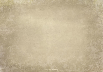Dirty Grunge Vector Background - Kostenloses vector #395589
