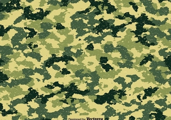 Multicam Pattern Vector - бесплатный vector #396719