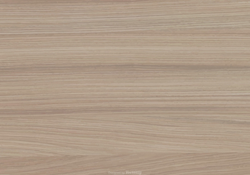 Wood Texture Background - Free vector #402099