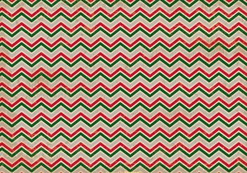 Grunge Chevron Background - Kostenloses vector #404169