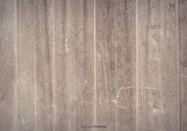 Old Wood Background Texture - Free vector #407319