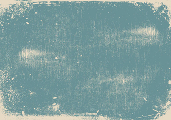 Grunge Frame Background - vector #407519 gratis