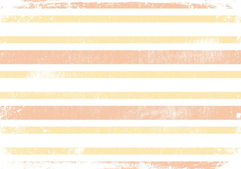Grunge Stripes Background - vector #408939 gratis