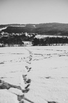 To the church - image #413129 gratis