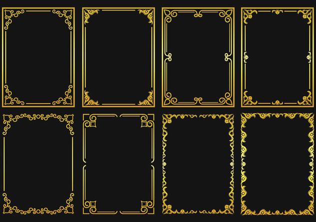 cadre photos gratuit cadre dessin gratuit tlcharger animaux photos cadre baroque ovale dessin. Black Bedroom Furniture Sets. Home Design Ideas