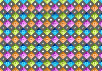 Free Rhinestone Background - бесплатный vector #415919