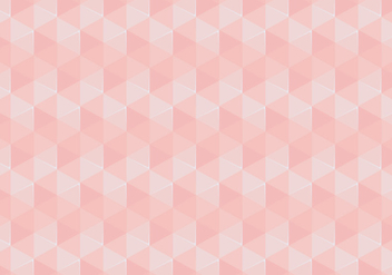 Pink Rhinestone Background - vector gratuit #416609