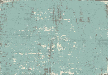 Dirty Vector Grunge Background - vector gratuit #420189