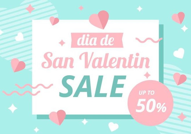 descargar vector free san valentin background sale vector gratis
