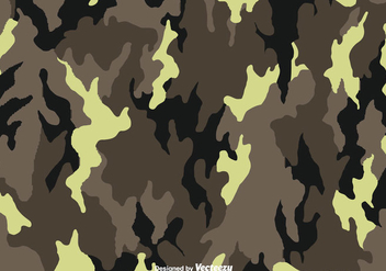 Vector Multicam Background - vector #431419 gratis