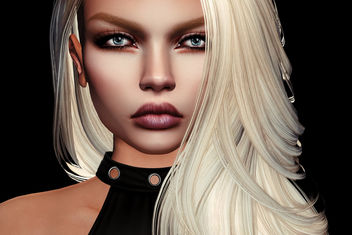 Skin Lark (Catwa Applier) by Essences @ Kustom9 - image #432979 gratis