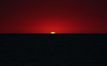 The Green Flash - Free image #443749