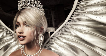 LOTD 84: Crown (gifts & new releases) - image #451769 gratis