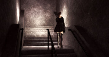 LOTD 91: Metro (new release & fashion) - image #453659 gratis